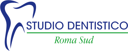 Studio Dentistico Roma Sud